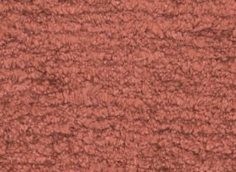 Christian-Fischbacher-Teppich-Patina-rosa