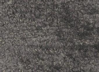 Christian-Fischbacher-Teppich-Patina-graphit