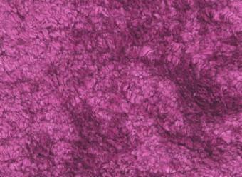 Christian-Fischbacher-Teppich-Patina-pink