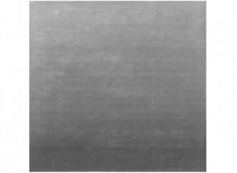 Christian-Fischbacher-Teppich-Vis-a-Vis-grau-dunkelgrau