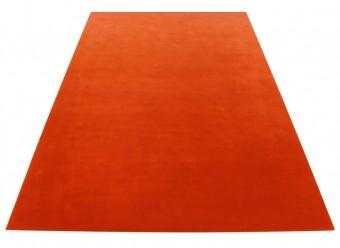 Christian-Fischbacher-Teppich-Vis-a-Vis-orange