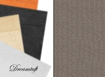 Christian-Fischbacher-Frottier-Badteppich-Dreamtuft-stone-grey