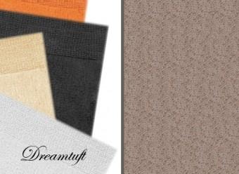 Christian-Fischbacher-Frottier-Badteppich-Dreamtuft-cashmere