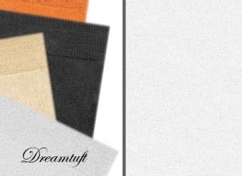 Christian-Fischbacher-Frottier-Badteppich-Dreamtuft-weiß