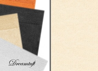 Christian-Fischbacher-Frottier-Badteppich-Dreamtuft-ivoire