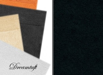 Christian-Fischbacher-Frottier-Badteppich-Dreamtuft-schwarz