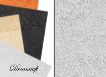 Christian-Fischbacher-Frottier-Badteppich-Dreamtuft-silber