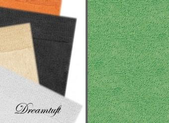 Christian-Fischbacher-Frottier-Badteppich-Dreamtuft-grasgrün