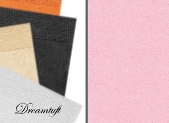 Christian-Fischbacher-Frottier-Badteppich-Dreamtuft-flamingo