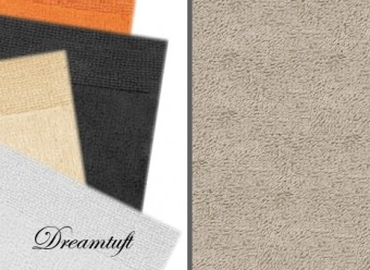 Christian-Fischbacher-Frottier-Badteppich-Dreamtuft-sand