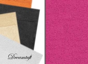 Christian-Fischbacher-Frottier-Badteppich-Dreamtuft-purpur