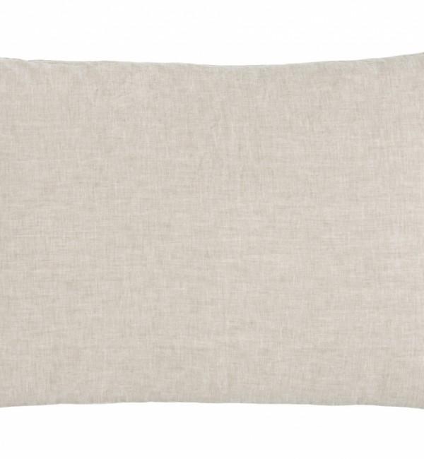 christian fischbacher promotion angebote. Black Bedroom Furniture Sets. Home Design Ideas