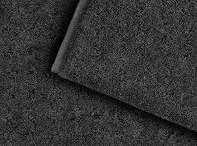 Vorschaubild christian-fischbacher-handtuch-prestige-006