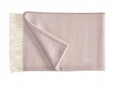 Vorschaubild christian-fischbacher-plaid-noble-alpaka-rosa