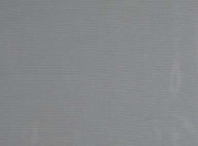Vorschaubild christian fischbacher auri blaugrau gardinen