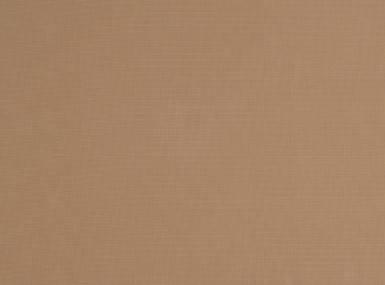 Vorschaubild christian fischbacher auri braun gardinen