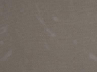 Vorschaubild christian fischbacher auri dunkelbraun gardinen