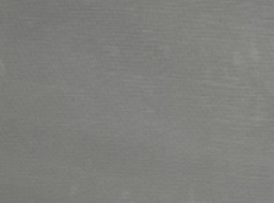 Vorschaubild christian fischbacher auri dunkelgrau gardinen