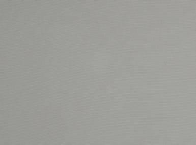 Vorschaubild christian fischbacher auri grau gardinen