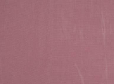 Vorschaubild christian fischbacher auri himbeere gardinen