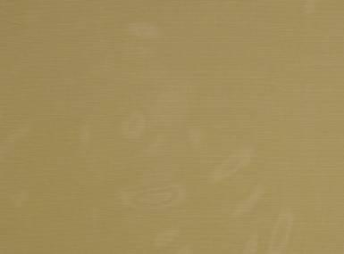 Vorschaubild christian fischbacher auri honig gardinen