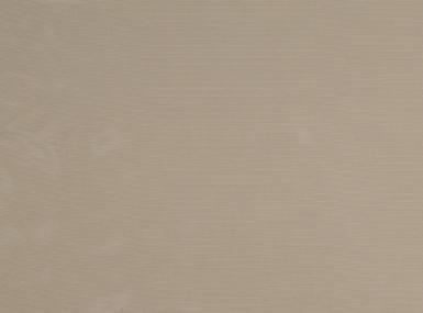 Vorschaubild christian fischbacher auri leinen gardinen