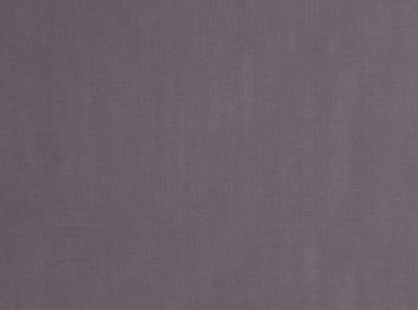 Vorschaubild christian fischbacher auri lila gardinen