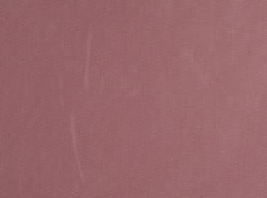 Vorschaubild christian fischbacher auri maroon gardinen