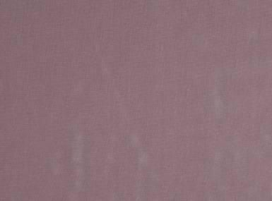 Vorschaubild christian fischbacher auri mauve gardinen