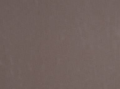 Vorschaubild christian fischbacher auri mokka gardinen