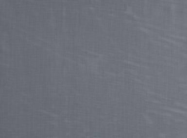 Vorschaubild christian fischbacher auri nachtblau gardinen