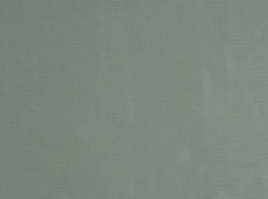 Vorschaubild christian fischbacher auri olivgruen gardinen