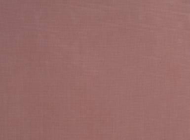 Vorschaubild christian fischbacher auri rot gardinen