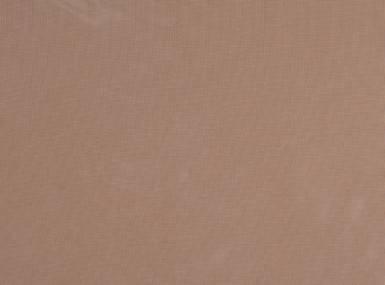 Vorschaubild christian fischbacher auri schokobraun gardinen