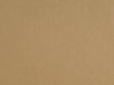 Vorschaubild christian fischbacher auri senf gardinen
