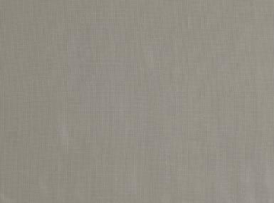 Vorschaubild christian fischbacher auri stein gardinen