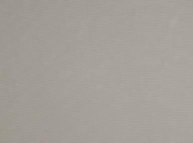 Vorschaubild christian fischbacher auri taupe gardinen