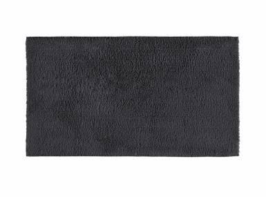 Vorschaubild christian fischbacher badteppich black 006