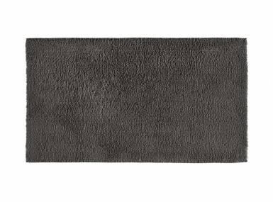 Vorschaubild christian fischbacher badteppich charcoal 026