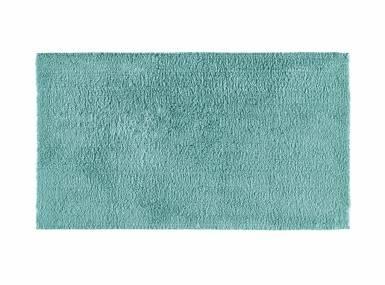 Vorschaubild christian fischbacher badteppich ocean 329