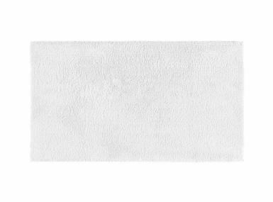 Vorschaubild christian fischbacher badteppich white 010