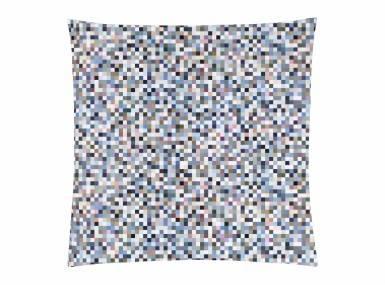 Vorschaubild christian fischbacher bettwaesche carre jersey c54 025
