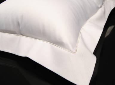 Vorschaubild christian fischbacher bettwaesche luxury nights luxury suite satin 305