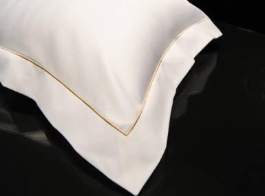 Vorschaubild christian fischbacher bettwaesche luxury nights luxury suite satin 870