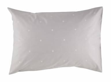 Vorschaubild christian fischbacher bettwaesche luxury nights pearls satin 205