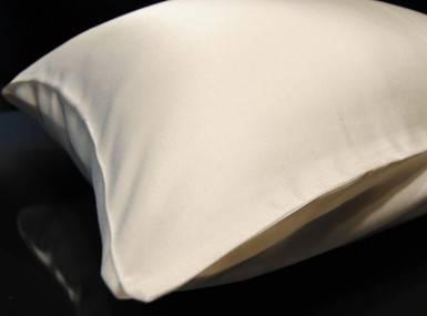 Vorschaubild christian fischbacher bettwaesche luxury nights soie seide