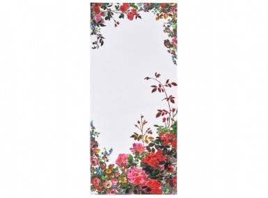Vorschaubild christian fischbacher handtuecher florence