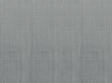 Vorschaubild christian fischbacher spannbettlaken filafil 821 025 grau