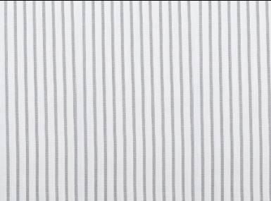Vorschaubild christian fischbacher spannbettlaken filafil 821 125
