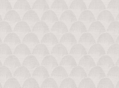 Vorschaubild christian fischbacher tapete belle epoque 219120